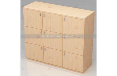Locker Cabinets LKG M01